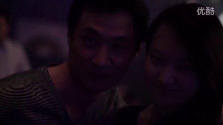 北京国贸大酒店云酷酒吧 2012 AIR 主题Party