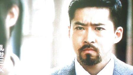 评书王军    电视剧 《乱世三义》中饰演 说书艺人