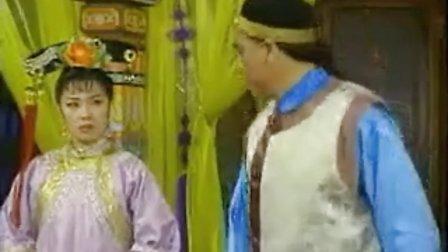 一代皇后大玉儿1991  14