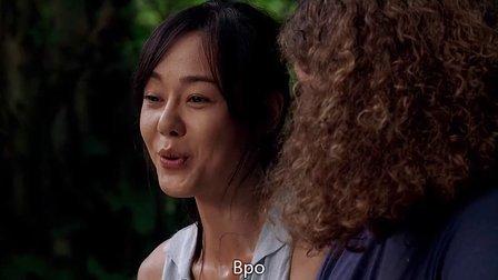 迷失 第二季 05