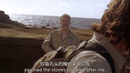 迷失 第二季 24