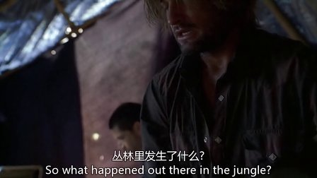 迷失 第二季 22