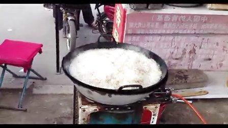 云南香酥鸡块配方 台湾香酥鸡块加盟 香酥鸡块做法