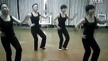 牛奶歌(幼儿舞蹈)