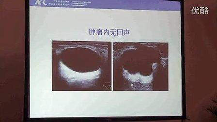 乳腺超声解剖与检查郝玉芝2011.mp4