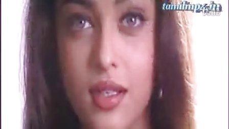 Punnagayil_Thee-Jeans Tamil movie v song kanmohan