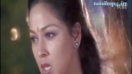 Thirudiya Parvai_Ondere_Pothume Tamil movie v song kanmohan