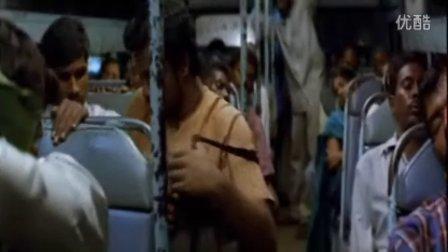 Unakkena_Irupen-Kadhal Tamil movie v song kanmohan