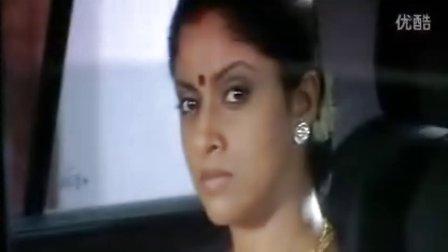 Varthai_Onnu-Thamira_Bharani Tamil movie v song kanmohan