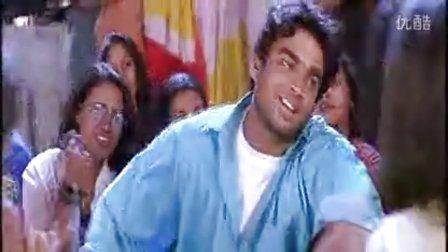Venmathi_Venmathiye-Minnale Tamil movie v song kanmohan
