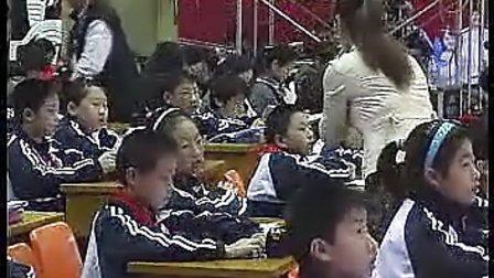 小学六年级語文优质示范课下册《凡卡》林莘千课万人2010年