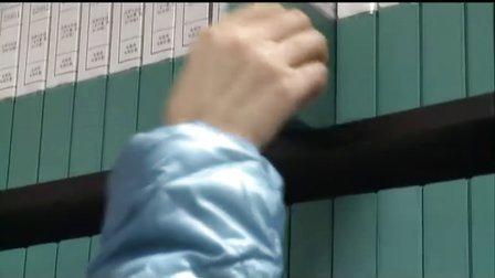陶锦元先进事迹专题片《选择》