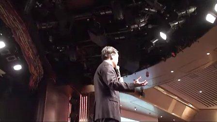 周志坚演讲01