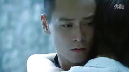 新加坡电视剧《曙光》主题曲