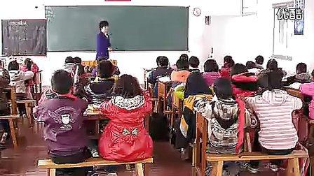 二年级语文教学实录《南辕北辙》小学语文优质课观摩课