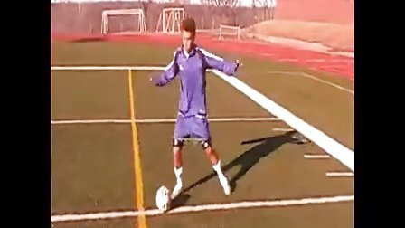Soccer speed and agility Drills with Resistance Ba