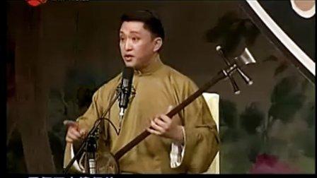 """庆祝《星期书会》开播30周年弹词流派""""反串""""演唱会(一)"""