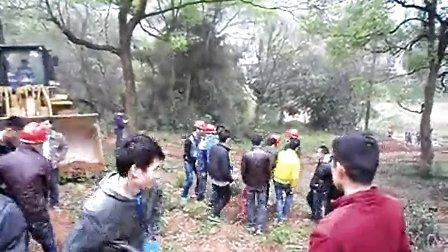 桂林市象山区宅基地暴力