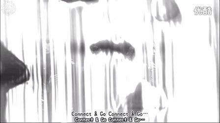 [KAL] KAT-TUN - Connect & Go PV(4m4s)(1280X720)