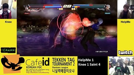 Cafeid乱斗赛(Knee.JDCR.HelpMe.Saint.LowHigh)-07