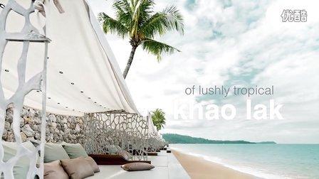 泰国卡萨德拉弗罗兰酒店 (Casa de La Flora)