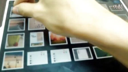 【iOS技巧】iPad上如何快速选中多张图片,原来全选都可以!