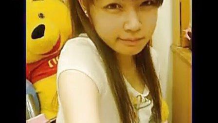 网络红人徐湘婷小韵夏安儿程琳猫儿大美兔QQ806239912