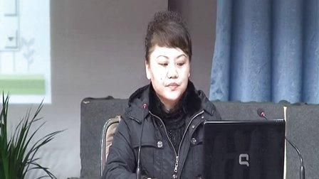 3商丘市第六中学2013年中招考试百日誓师大会之陈瑕副校长关于家长会报告