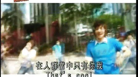 [SJblueCN]08719 新知台.Kpop No.1韩星音乐地带[上]
