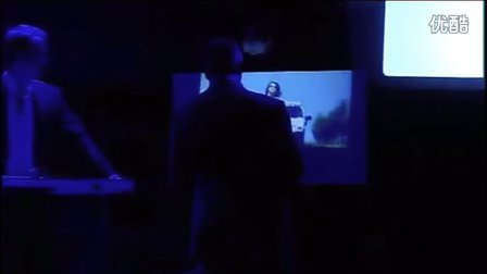XXODD Pocket projector Best Innovation Finalist 2013