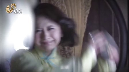 山东卫视 电视剧 《下辈子还嫁给你》 宣传片 陈德容版