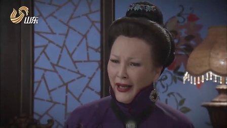 《下辈子还嫁给你》 陈德容疯狂苦情新娘
