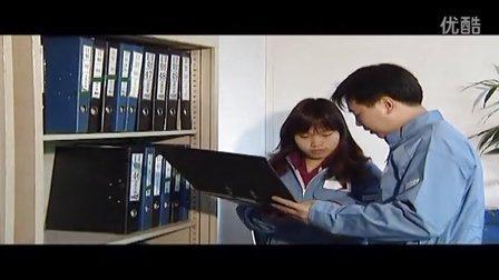 广州市森创数码影视设备开发有限公司(recreational machines)