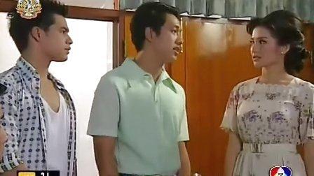 [TSTJ][浮生若梦][10][TH_CN]