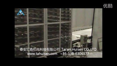 产品展示—泰安汇森机电科技有限公司