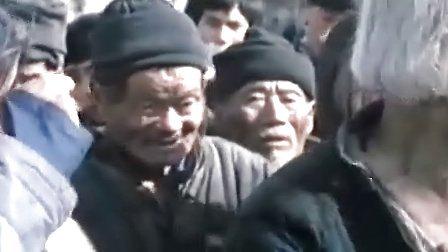 2013电影血战台儿庄