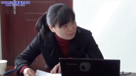 公司新员工培训之店面综合业务培训会议(一)—2013年3月18日