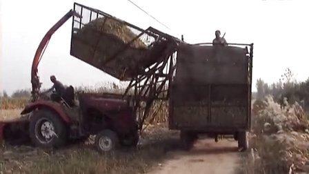 青贮收割机|青贮玉米收割机|玉米秸秆收割机|青贮圆捆机|青贮收割机