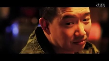 飞虎出征_最新预告