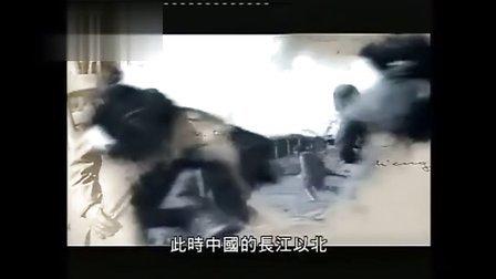 【乱世情侣梁思成和林徽因】(八之六)第六集:榮耀
