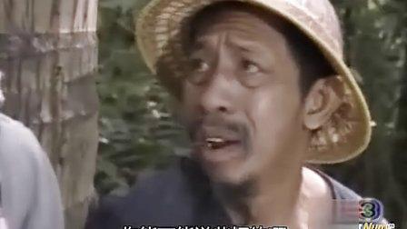 [萤爱]泰语中字11