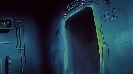 天地无用 第一季 18 幽霊无用!