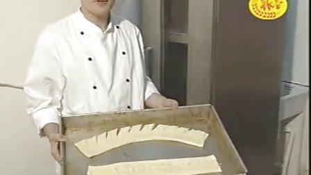 银谷欧式面包 蛋糕 西点1