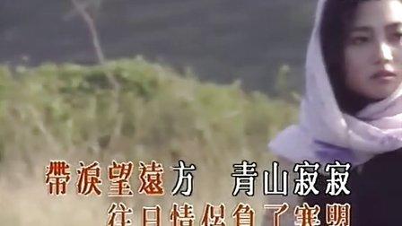 汪明荃 - 京华春梦(粤语)
