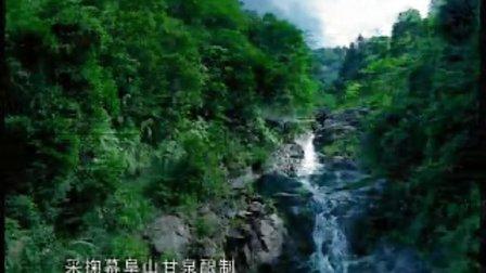 劲酒保健酒www.gzyx.com.cn_20068162255141