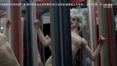 【中英字幕】优酷新歌好评榜第46期 2013-03-23 [纯冲MV英语]