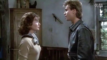 Top Secret! 笑破铁幕(1984) 预告片