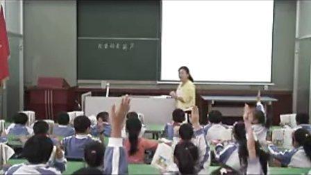 小学二年级語文優質課展示上册《我要的是葫芦》人教版梁老师
