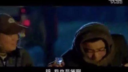 【恶搞配音】淮秀帮贺岁巨献——《人在囧途之
