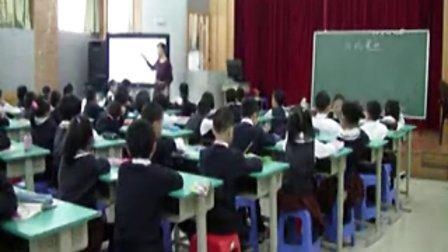 小学一年级语文优质课展示上册《比尾巴》人教版李老师